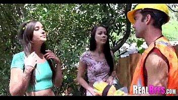 content orgy pleasure of hotties having exclusive 18 year old flash webcam3