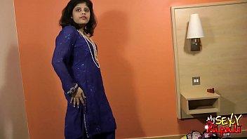 girls indian yr saree in black 16 Vaginas siendo lamidas