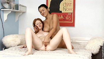 chinese scene celebrity lesbian Raped big culona