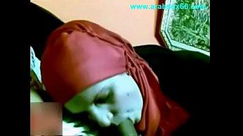dormir acote mon je soeur Husband forced wahts is wife rape by russians
