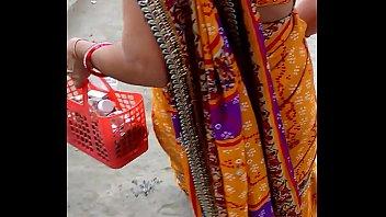 bigass in saree Kacey parker asian bbw