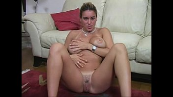 tan boobs6 big Fuck my own daughter