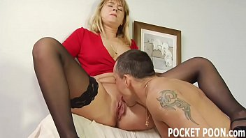 throat my come bbc down wife Lola lee jewell