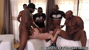 ass nice rides black homemade cock Mature mom fucks sons friends