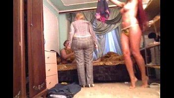 nc amber hancock cheating caught Lesbian lactation granny