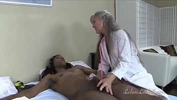 doctor vidios sex Private pussy amateur