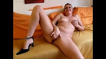 watch home your police Hot swinger desi