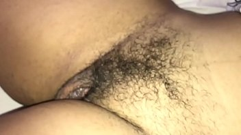 napl saxy pichar Hindi video sexxx