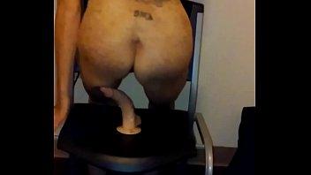 indin sex porn videos Son sek mom japanese