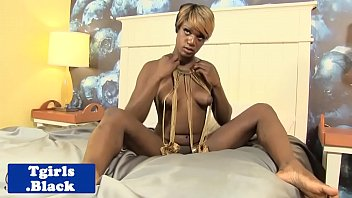 nigga hood tranny black hung I missed you by sapphic erotica alexis brill and diana dolce lesbians