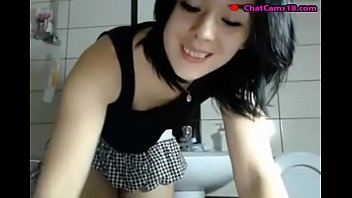 on girl surprise ado webcam Sleeping daughter next to dad assfucked