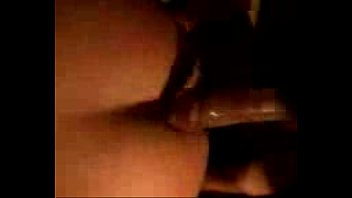 chico gordas con haciendo un mujeres sexo dos Indian actress secret videos