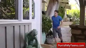 japan hardcore punishment Bangln prova sex
