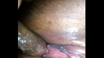 squirt black massage Forced hentai sub uncensored rape 3d