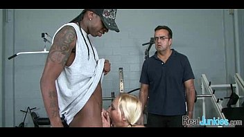 black freind sons pregnant mom fucks Fat jerk off instructions