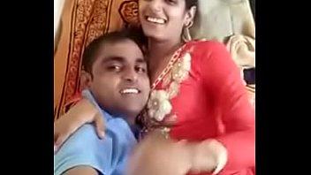umashsnkar puuja sex veideo Boy uses pocket pussy moaning