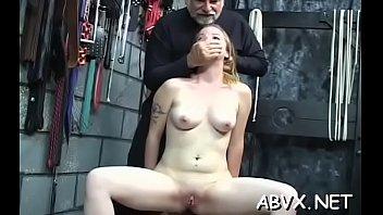 hitchiker janine alia Hot bigtits masturbation