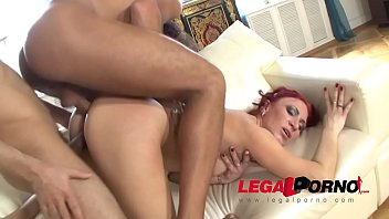 dominate sluts horny Total cumfest at the office after gay threesome
