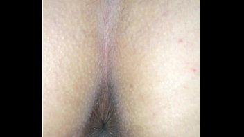 pussy cum hairy mature on wife Chubby sucking bbc