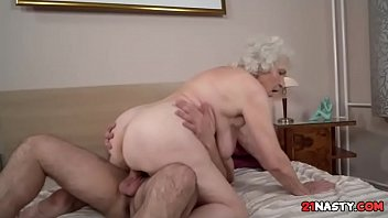 forced grandma fat Kristen bell nude compilation manja mller