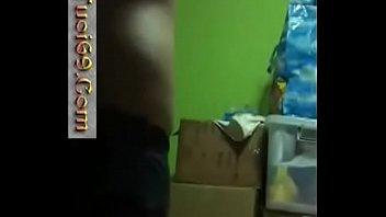 video ten saxy dowonload4 ban Tucked xxx video