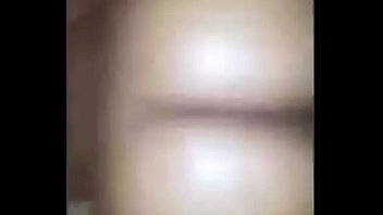 crackhead somking pipe Undress bathroom voyeur hidden cam