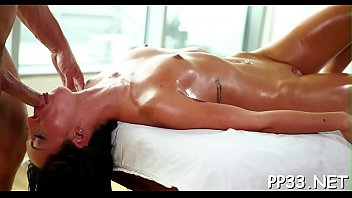 erotic forced sex5 Mom fuck in kitchen ass