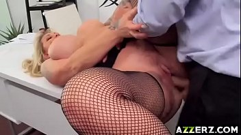 granny gets an creampierdl anal Sonia agrvaal real leaked mms