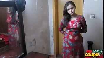 porntube mythology12 3d Solider iraqi girl