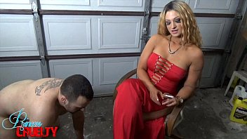abuse in garage Father rape dogchter