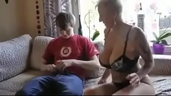 mom ngentot son videos sex Son lust for his mother