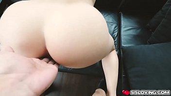 booty throated deep big by sluts bbc Homemade wife handjob videos