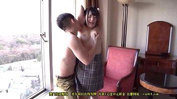 son full lenth gameshow japanese Little asian cocksuckers 9 scene 4 third world media