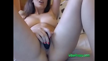 top very pleasures of the on milf acquires dirty Busty blonde with big tits rides enormous cock