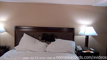 hotel cam3 hard hidden fuck room in on Forced fucked sister when parents went out