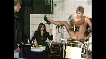 mistress training slave strict fetish 1collete sigma and yves baillat 3