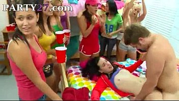 play couples game strip wives watched Jenna haze tight