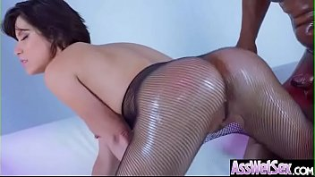 hard 12inches moan anal asian Letting stranger touch wife