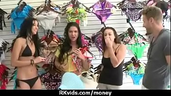 i like julie cash booty 8 Mom helping her step daughter getting fucked