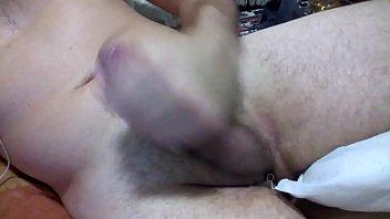 video anty uma Ebony shemale fucks white guy