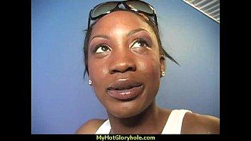 ts blowjobs ebony 2 gay masters