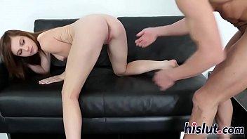 skinny tight bbc Japanese iporn net tv sleep xxx downlod
