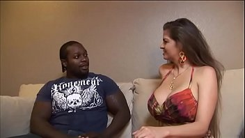 housewife hidden repairman Brother fucks sister forcely