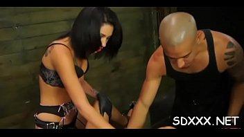 video pns phorn Israeli girl sex orit