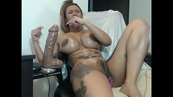 com x vidzazn18 Anna sex fuck seen