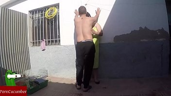 tep sisters life for 5 of minutes sex Spy from car