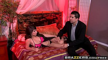 asian zoey with scene bit bennett a begins this o Baise anal en francais