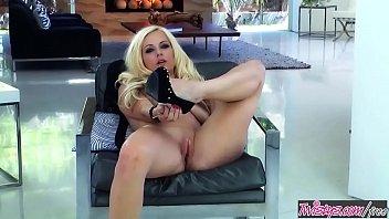 star xsex free k video Black melinda porn