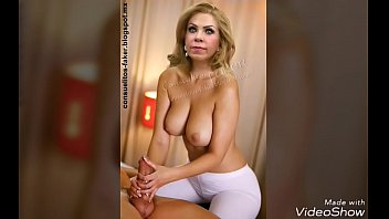 xxx mexicanas jovencitas Indian wife sukin cock