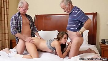 dad brother and creampie Hindi audio recording sexy girls